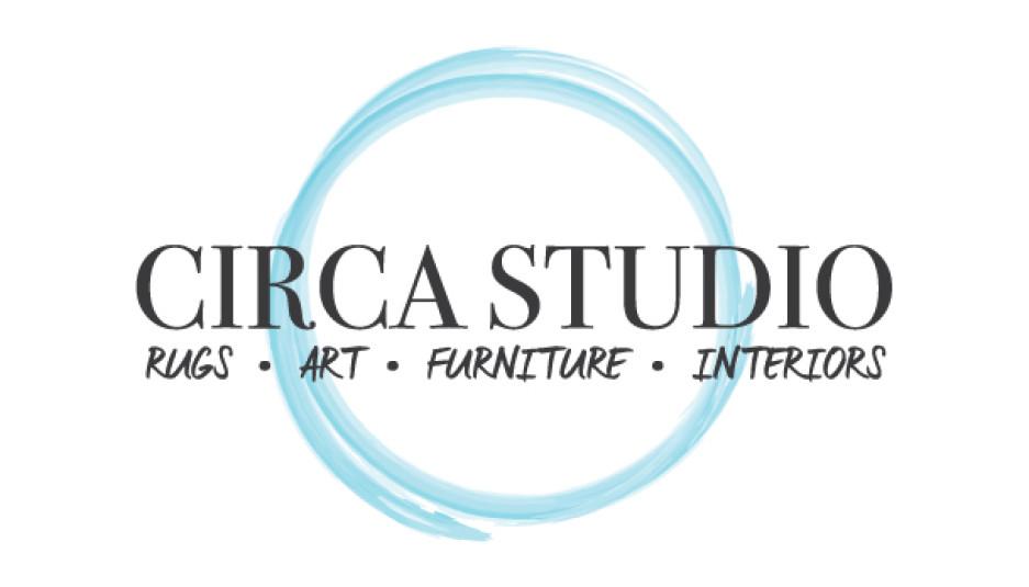 About Interior Design Furniture Store Lynchburg Va