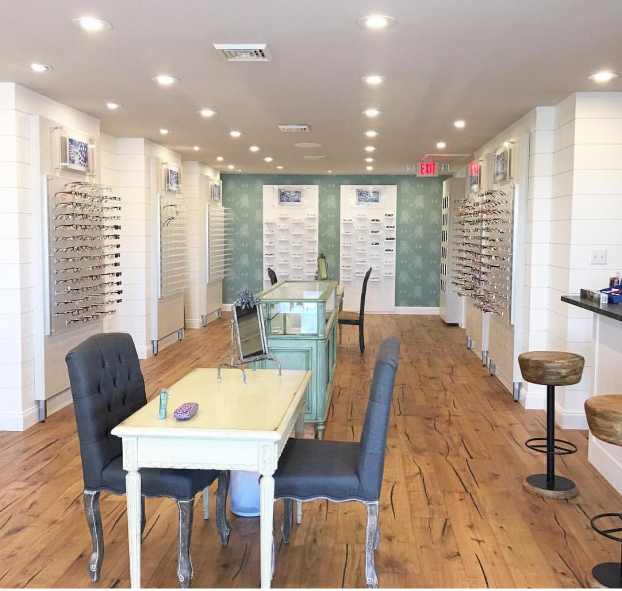 Blog Interior Design Furniture Store Lynchburg Va