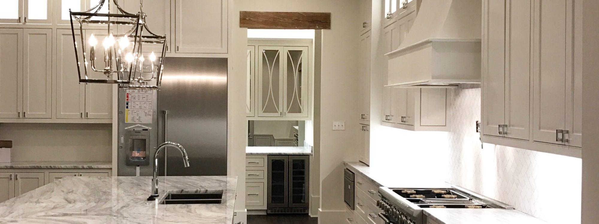 Merveilleux Interior Design | Furniture Store | Lynchburg VA